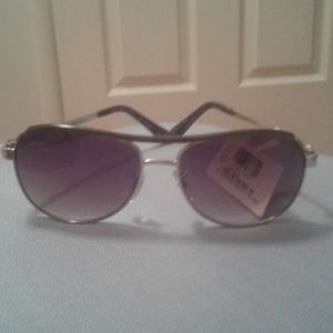 Fossil ladies sunglasses